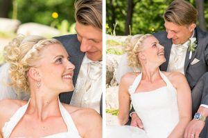 bryllupsbilleder-bryllupsfotograf-bryllupsbilleder-248.jpg
