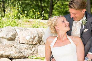 bryllupsbilleder-bryllupsfotograf-bryllupsbilleder-249.jpg