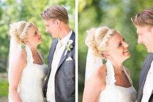 bryllupsbilleder-bryllupsfotograf-bryllupsbilleder-250.jpg