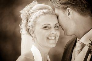 bryllupsbilleder-bryllupsfotograf-bryllupsbilleder-251.jpg
