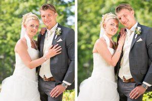bryllupsbilleder-bryllupsfotograf-bryllupsbilleder-252.jpg