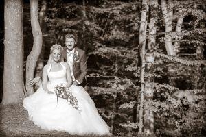 bryllupsbilleder-bryllupsfotograf-bryllupsbilleder-255.jpg