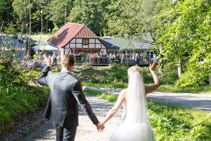 bryllupsbilleder-bryllupsfotograf-bryllupsbilleder-257.jpg