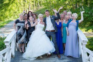 bryllupsbilleder-bryllupsfotograf-bryllupsbilleder-259.jpg