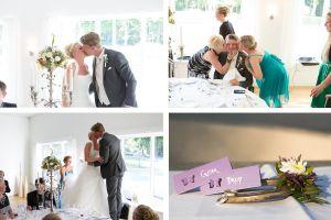 bryllupsbilleder-bryllupsfotograf-bryllupsbilleder-262.jpg
