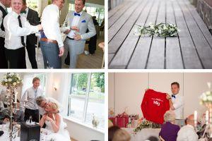 bryllupsbilleder-bryllupsfotograf-bryllupsbilleder-263.jpg