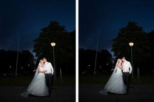 bryllupsbilleder-bryllupsfotograf-bryllupsbilleder-265.jpg