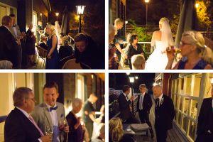 bryllupsbilleder-bryllupsfotograf-bryllupsbilleder-267.jpg