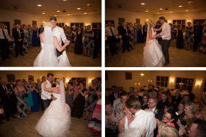 bryllupsbilleder-bryllupsfotograf-bryllupsbilleder-268.jpg