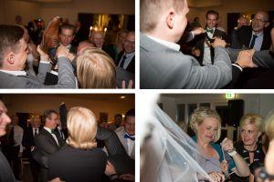 bryllupsbilleder-bryllupsfotograf-bryllupsbilleder-269.jpg