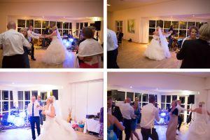 bryllupsbilleder-bryllupsfotograf-bryllupsbilleder-270.jpg