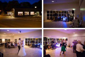 bryllupsbilleder-bryllupsfotograf-bryllupsbilleder-271.jpg