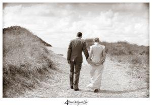 bryllupsbilleder-bryllupsfotograf-bryllupsbilleder-154.jpg