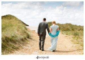 bryllupsbilleder-bryllupsfotograf-bryllupsbilleder-155.jpg