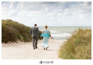 bryllupsbilleder-bryllupsfotograf-bryllupsbilleder-157.jpg