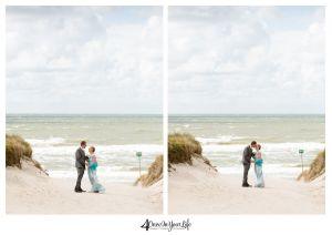 bryllupsbilleder-bryllupsfotograf-bryllupsbilleder-159.jpg