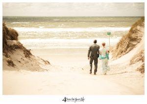 bryllupsbilleder-bryllupsfotograf-bryllupsbilleder-160.jpg