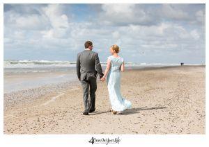 bryllupsbilleder-bryllupsfotograf-bryllupsbilleder-162.jpg