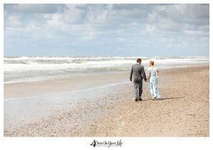 bryllupsbilleder-bryllupsfotograf-bryllupsbilleder-165.jpg