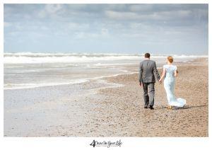 bryllupsbilleder-bryllupsfotograf-bryllupsbilleder-166.jpg