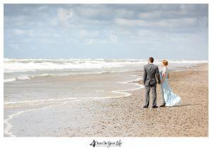 bryllupsbilleder-bryllupsfotograf-bryllupsbilleder-167.jpg