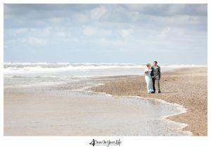 bryllupsbilleder-bryllupsfotograf-bryllupsbilleder-168.jpg