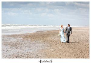 bryllupsbilleder-bryllupsfotograf-bryllupsbilleder-170.jpg