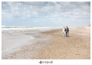 bryllupsbilleder-bryllupsfotograf-bryllupsbilleder-172.jpg
