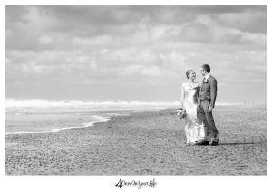 bryllupsbilleder-bryllupsfotograf-bryllupsbilleder-173.jpg