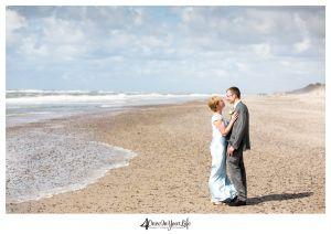 bryllupsbilleder-bryllupsfotograf-bryllupsbilleder-174.jpg