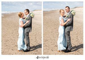 bryllupsbilleder-bryllupsfotograf-bryllupsbilleder-175.jpg