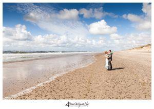 bryllupsbilleder-bryllupsfotograf-bryllupsbilleder-177.jpg