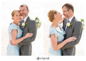 bryllupsbilleder-bryllupsfotograf-bryllupsbilleder-179.jpg