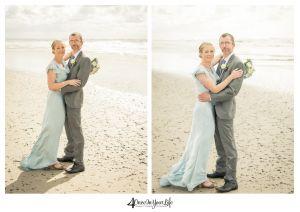 bryllupsbilleder-bryllupsfotograf-bryllupsbilleder-180.jpg