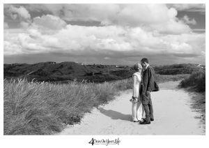 bryllupsbilleder-bryllupsfotograf-bryllupsbilleder-182.jpg