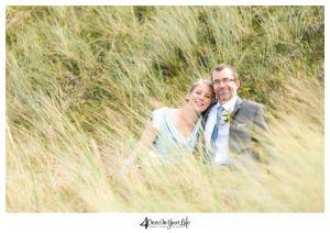 bryllupsbilleder-bryllupsfotograf-bryllupsbilleder-184.jpg