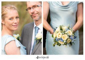 bryllupsbilleder-bryllupsfotograf-bryllupsbilleder-187.jpg