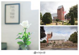 bryllupsbilleder-bryllupsfotograf-bryllupsbilleder-200.jpg