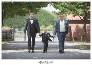 bryllupsbilleder-bryllupsfotograf-bryllupsbilleder-201.jpg