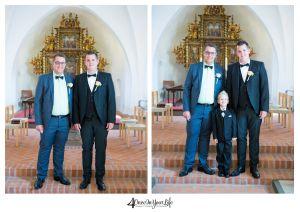 bryllupsbilleder-bryllupsfotograf-bryllupsbilleder-203.jpg