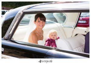 bryllupsbilleder-bryllupsfotograf-bryllupsbilleder-204.jpg