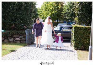 bryllupsbilleder-bryllupsfotograf-bryllupsbilleder-205.jpg