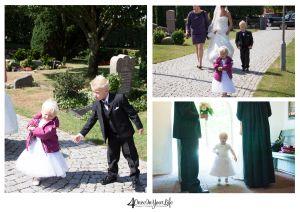 bryllupsbilleder-bryllupsfotograf-bryllupsbilleder-207.jpg