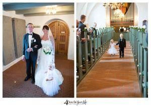 bryllupsbilleder-bryllupsfotograf-bryllupsbilleder-208.jpg