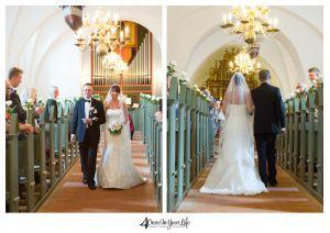 bryllupsbilleder-bryllupsfotograf-bryllupsbilleder-209.jpg