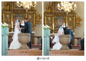 bryllupsbilleder-bryllupsfotograf-bryllupsbilleder-210.jpg