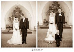 bryllupsbilleder-bryllupsfotograf-bryllupsbilleder-212.jpg