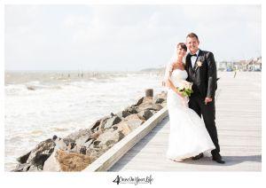 bryllupsbilleder-bryllupsfotograf-bryllupsbilleder-214.jpg