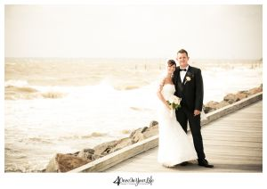 bryllupsbilleder-bryllupsfotograf-bryllupsbilleder-215.jpg