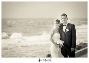 bryllupsbilleder-bryllupsfotograf-bryllupsbilleder-216.jpg